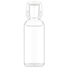 DESIGN Me - My bottle 0.6L